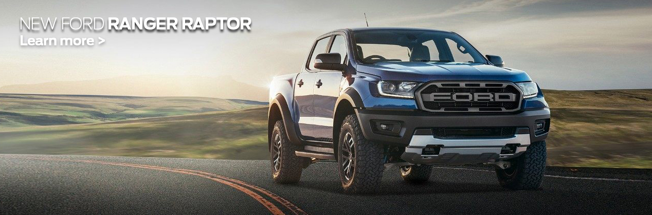 New-Ford-Ranger-Raptor-Header