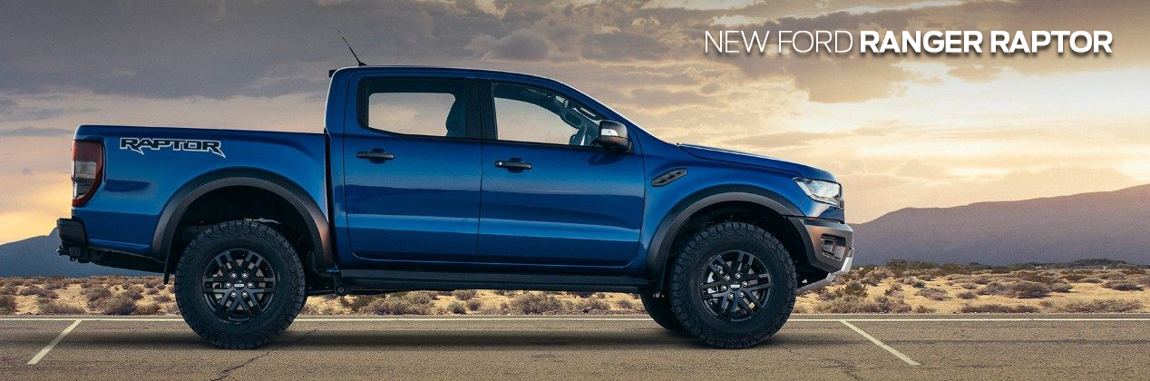New-Ford-Ranger-Raptor-Header-4.jpg