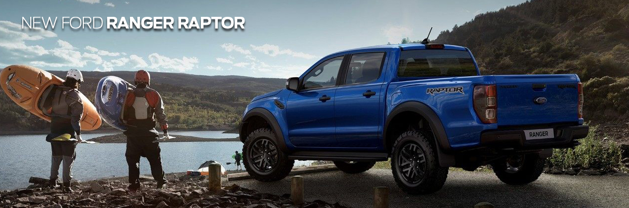 New-Ford-Ranger-Raptor-Header-3.jpg