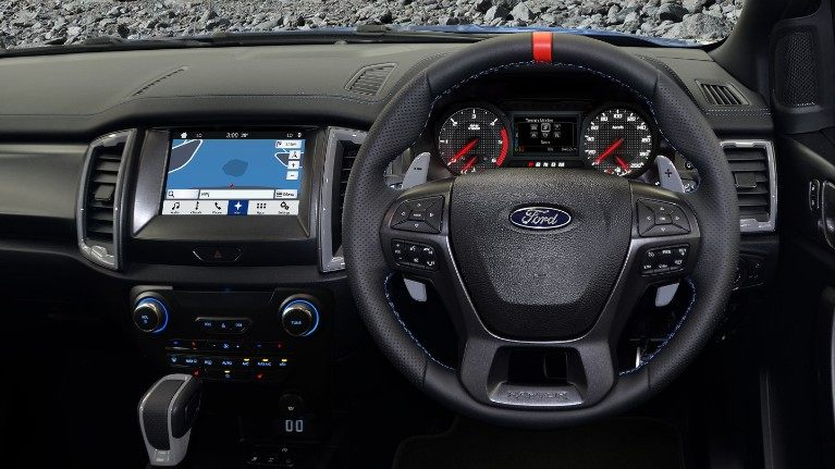 Ford-Ranger_Raptor-eu-Interior_RHD_Australia-16x9-2160x1215.jpg.renditions.small.jpeg