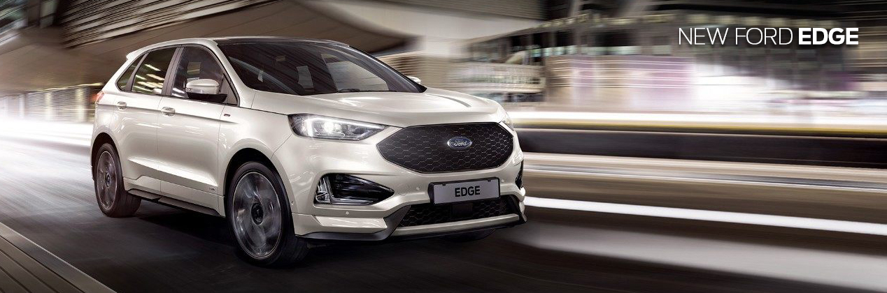 New-Ford-Edge-Header-1