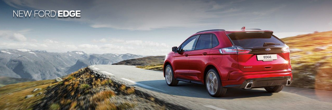 New-Ford-Edge-Header-3.jpg