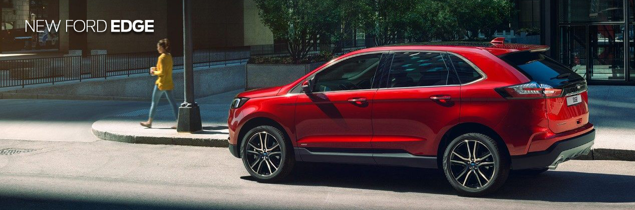 New-Ford-Edge-Header-5.jpg