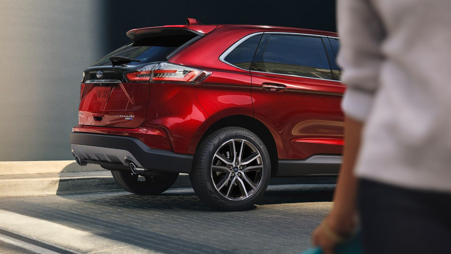 ford-edge-eu-19_FRD_EDG_16_titanium-16x9-2160x1215.jpg.renditions.extra-large.jpeg