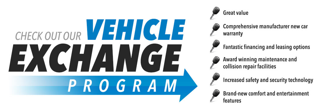 marquee-Vehicle-Exchange-Program.jpg