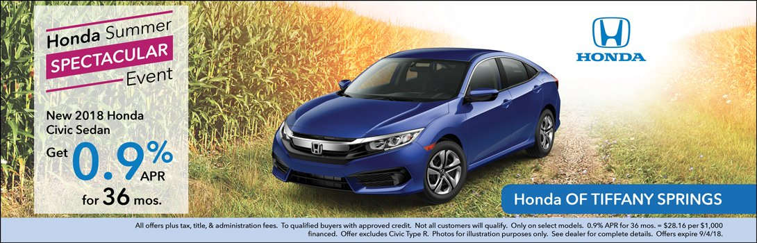 0888401 HondaOfTiffanySprings 1090x350 Civic Dealer Web2