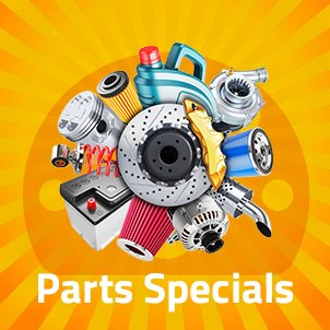 bright-button_parts-specials