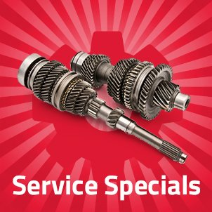 bright-button_service-specials