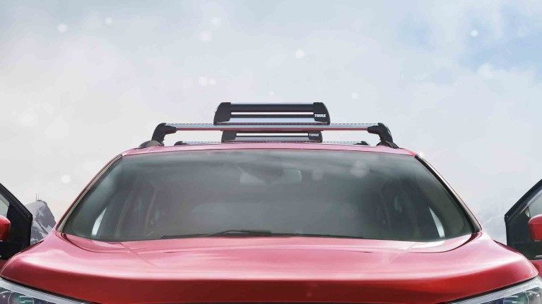 new-ford-edge-roof-rails.jpeg