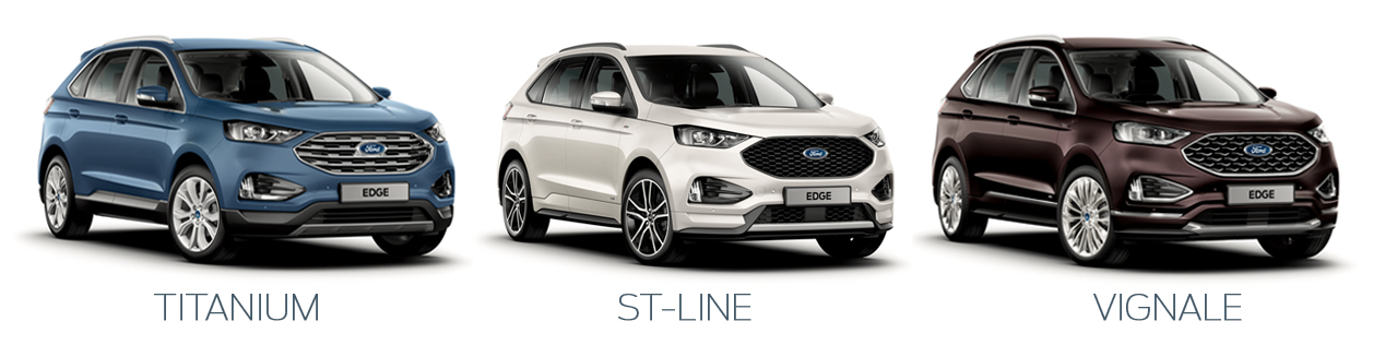 new-ford-edge-series-line-up.jpg