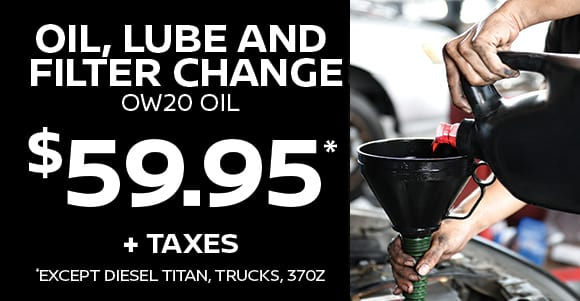 Nissan_Oil and Lube Special.jpg