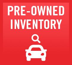 Don Robinson Mitsubishi New And Used Cars Parts And Service