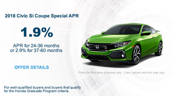 2018-Civic-SI-Coupe-Offer.jpg