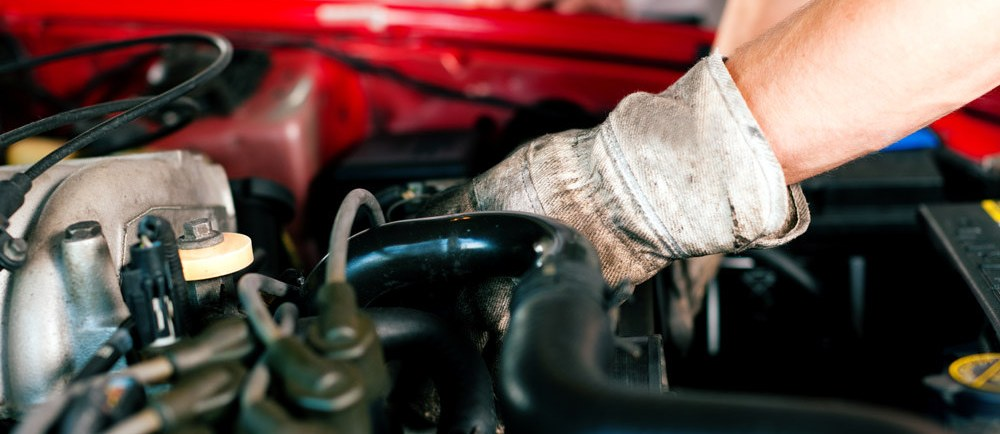 How to Care for Your Used Car | Winston-Salem, NC