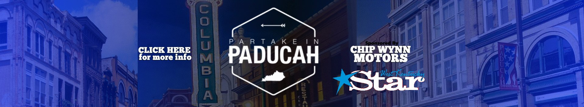 paducah_new.jpg