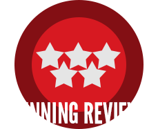 Wynning Reviews