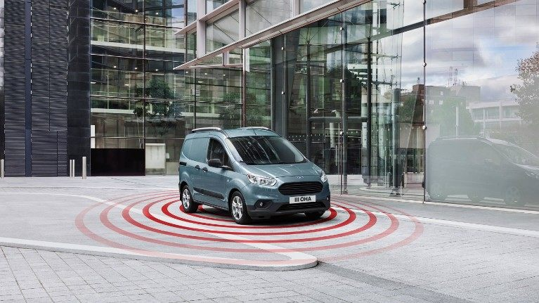 new-ford-transit-courier-alarms.jpeg
