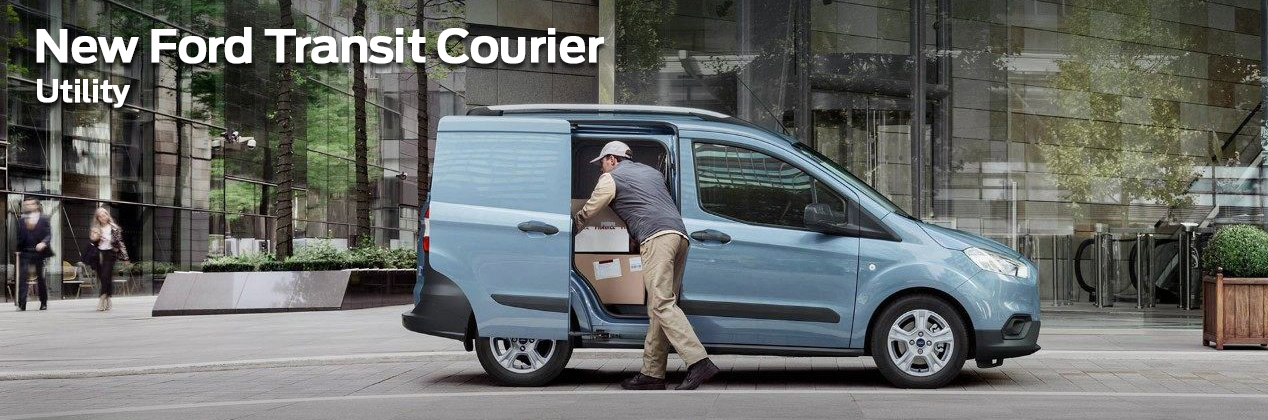 new-ford-transit-courier-utility-header.jpg