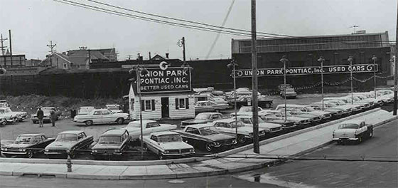 Used-Lot-Union-Park.jpg