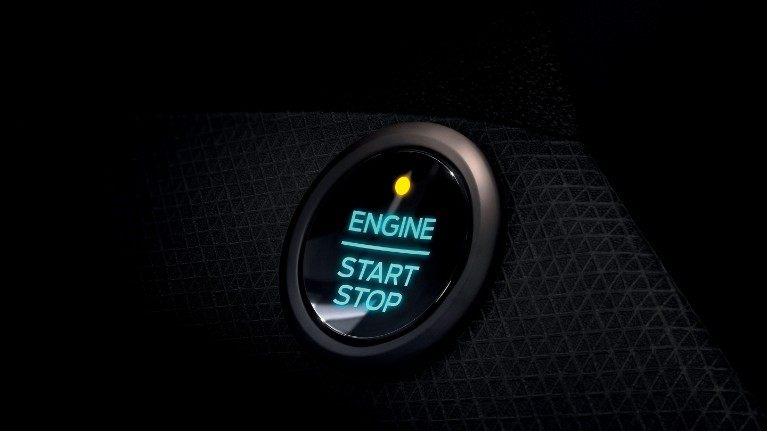 new-ford-tourneo-connect-power-starter-button.jpeg