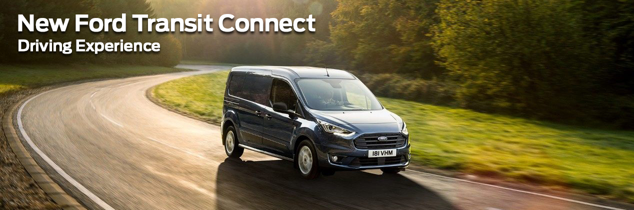new-ford-transit-connect-driving-experience-header.jpg