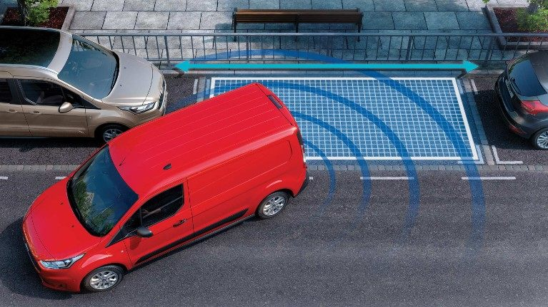 new-ford-transit-connect-active-park-assist