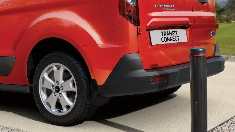 new-ford-transit-connect-parking-sensors.jpeg