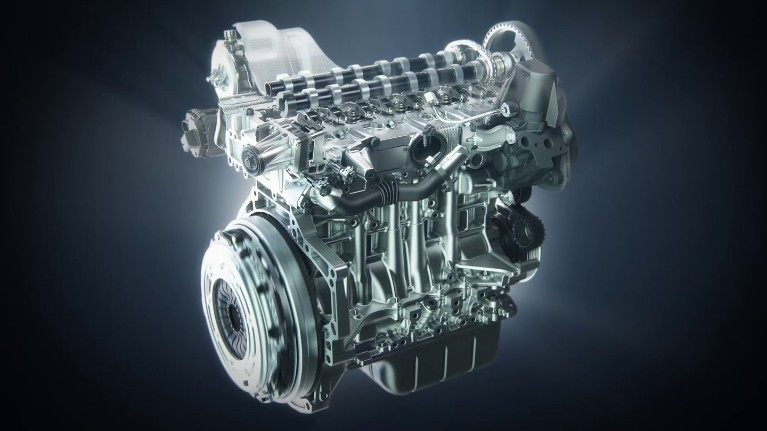 new-ford-transit-connect-ecoblue-diesel-engine