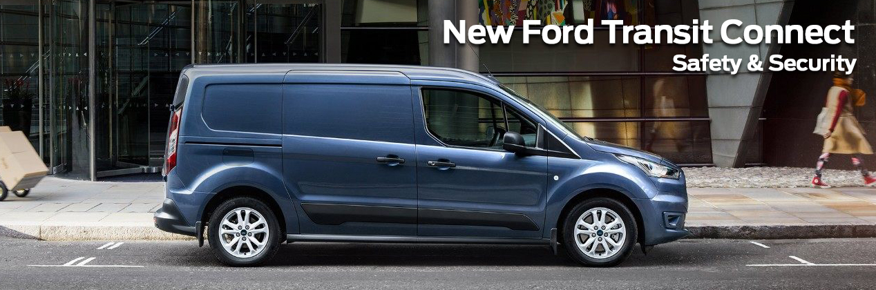new-ford-transit-connect-safety-and-security-header.jpg
