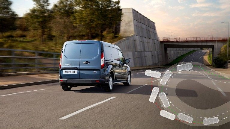 new-ford-transit-connect-electronic-stability-control.jpeg