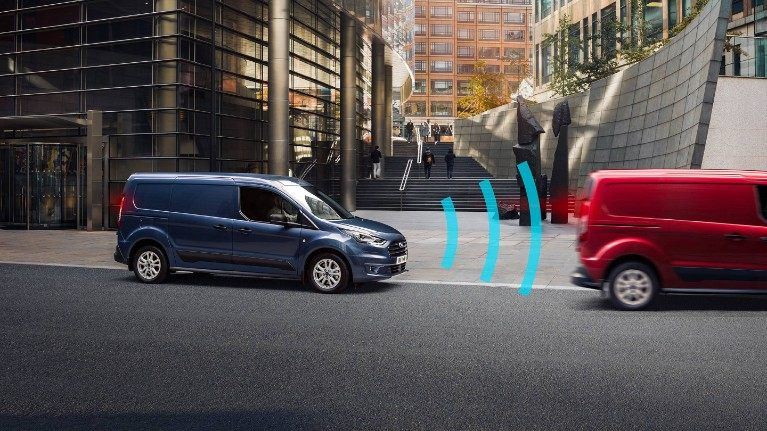 new-ford-transit-connect-anti-lock-braking-system.jpeg
