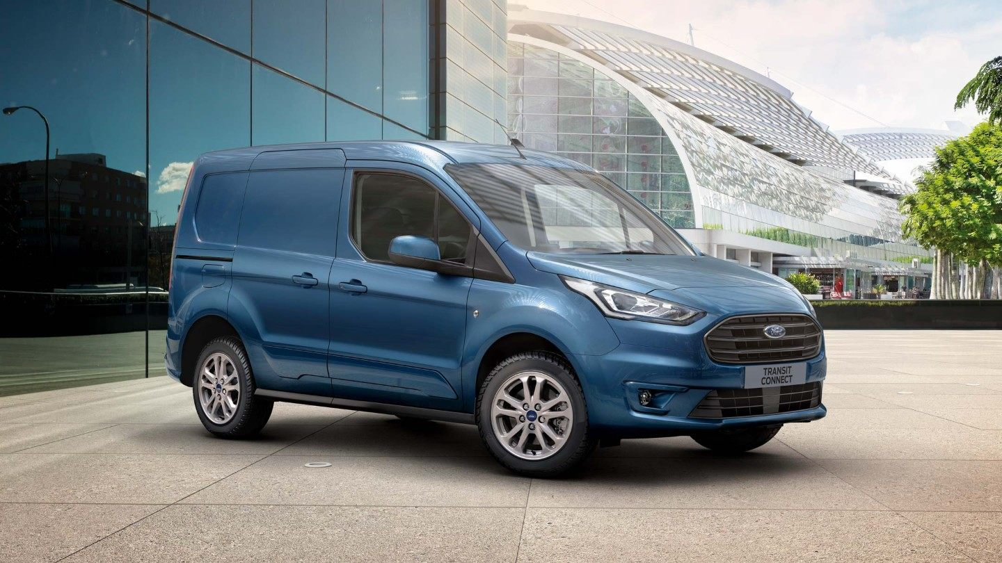 ford-transit_connect-eu-3_V408_M_R_42571-16x9-2160x1215-v01.jpg.renditions.extra-large.jpeg