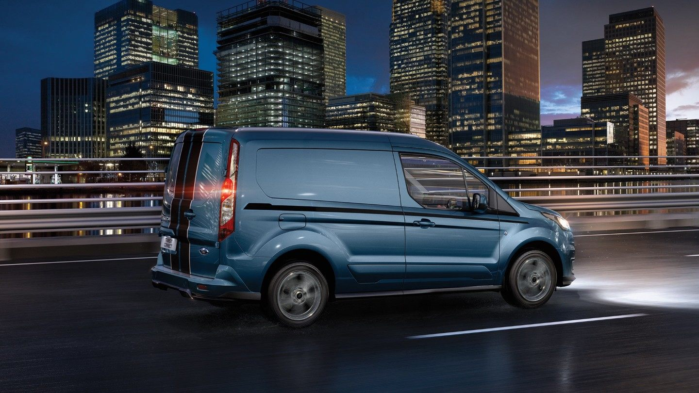 ford-transit_connect-eu-3_V408_38735_R_43622-16x9-2160x1215.jpg.renditions.extra-large.jpeg