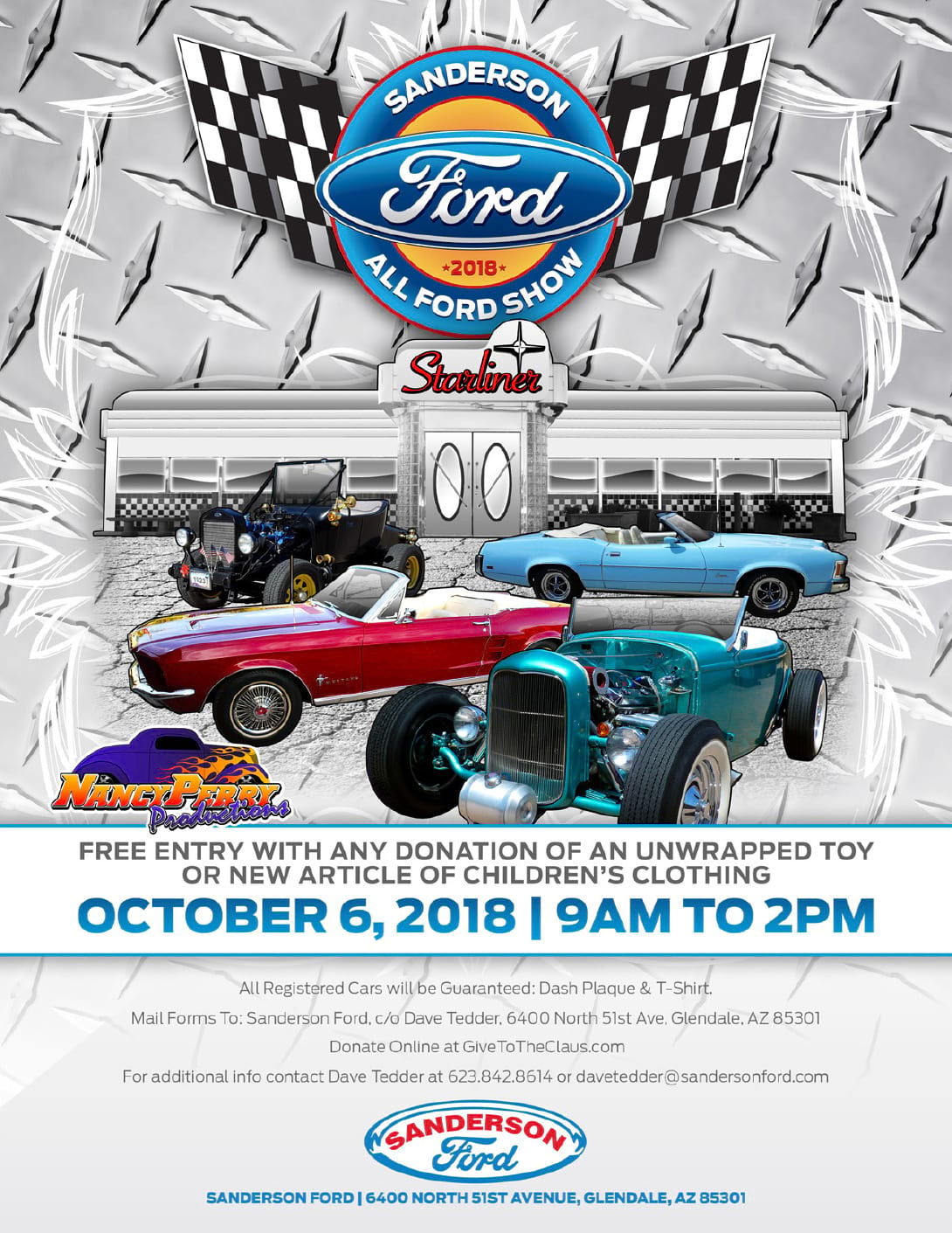 All Ford Poster-1.jpg