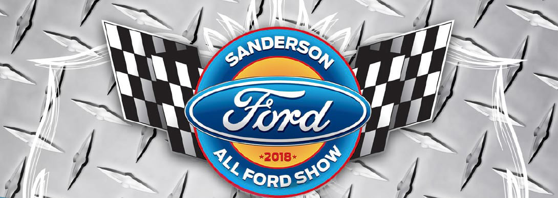 All Ford Show 2018 logo.jpg