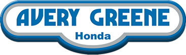 Avery-Greene-Honda-Logo-compliant