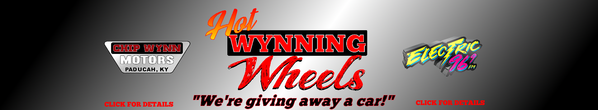 hot wynning wheels banner.png