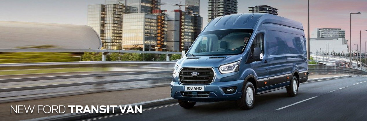 new-ford-transit-van-header-2.jpg