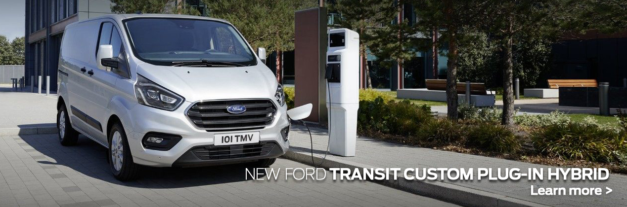 new-ford-transit-custom-plug-in-hybrid-header-learn-more