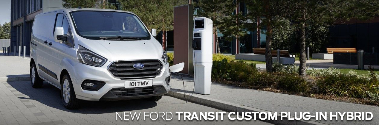 new-ford-transit-custom-plug-in-hybrid-header-2.jpg