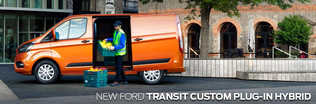 new-ford-transit-custom-plug-in-hybrid-header.jpg