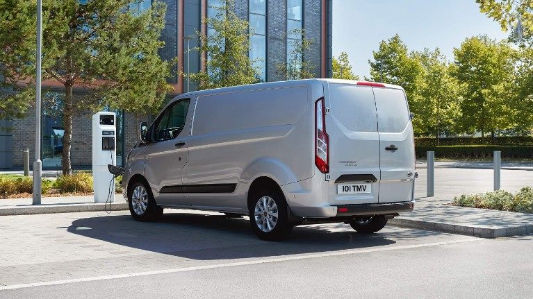 ford-Transit_Custom_PHEV-eu-Ford_Transit_3_4_rear_charging_2_9_18_V2-16x9-2160x1215.jpg.renditions.small.jpeg