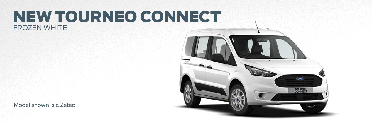 new-ford-tourneo-connect-frozen-white-.jpg