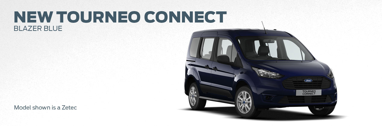 new-ford-tourneo-connect-blazer-blue-.jpg