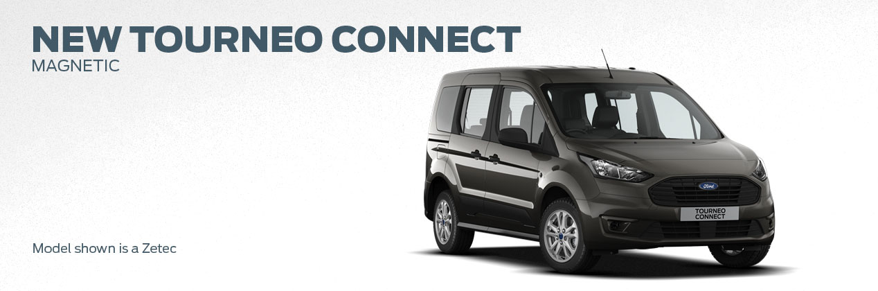 new-ford-tourneo-connect-magnetic-.jpg