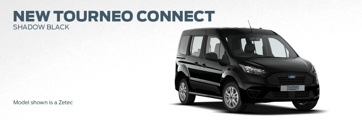 new-ford-tourneo-connect-shadow-black-.jpg