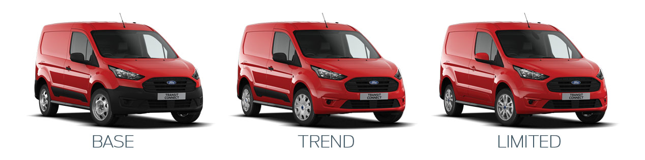 new-ford-transit-connect-series-line-up.jpg