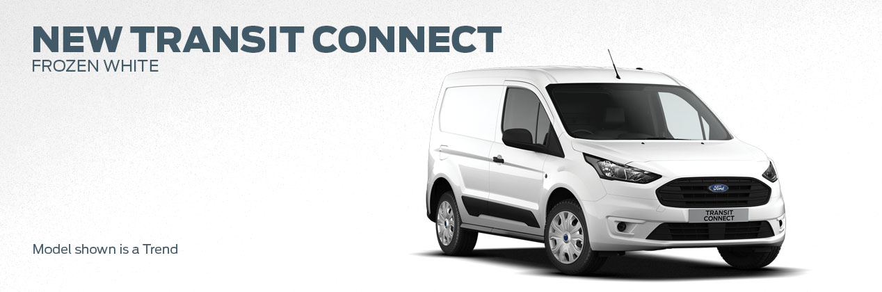 new-ford-transit-connect-frozen-white.jpg