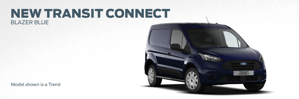 new-ford-transit-connect-blazer-blue.jpg