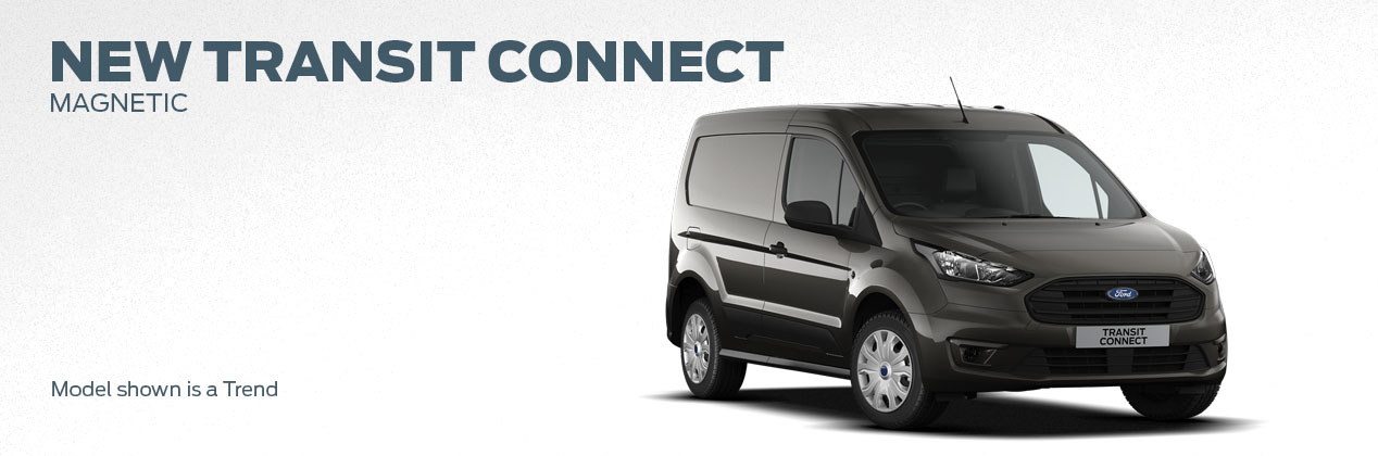 new-ford-transit-connect-magnetic.jpg